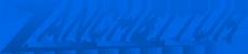 Zanchettur - Agência de Viagens e Turismo, Cargas e Encomendas - Viagens Especiais para Compras